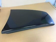 VE COMMODORE SERIES 1 & 2 RETRO STYLE SCOOP WITH INTERNAL THREADS