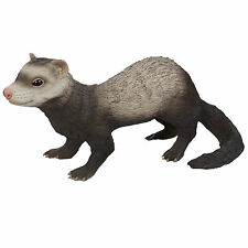 Ferret Incredible Creatures Figure Safari Ltd NEW Toys Educational