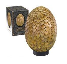 Le Trône de fer réplique Oeuf de dragon Viserion 20 cm game of thrones 02695