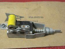 NOS MOPAR 1949-1952 Chrysler, Desoto, Dodge, Plymouth, Truck heater Switch