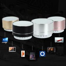 Водонепроницаемый динамик Bluetooth душ беспроводной стойкий портативный микрофон 600 мА·ч