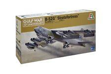 ITALERI 1378 1/72 B-52G Stratofortress