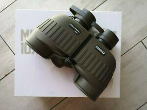 Steiner 10x50 Military-Marine Binoculars MM1050 Latest Tactical Model