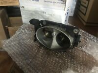 NEW factory oem ford IAC valve 99-04 supercharged f-150 Lightning 02-03 HD truck