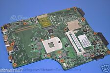 TOSHIBA Satellite A505 Series, A505-S6005 INTEL Laptop MOTHERBOARD