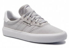 Tamaño de Reino Unido 4-entrenadores Adidas Originales 3mc-f36858