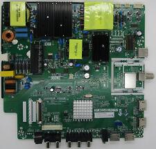 Proscan  8142127342003 | A16088006 Main Board BRAND NEW