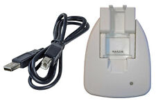 Chip RESETTER PER CANON PIXMA ip8750 mg6350 mg5550 mg6450 mg6650 mg7550 mx725