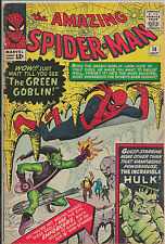 Mega Grab Bag Amazing Spider-man 1 Silver guarnt'd, 5 Spideys,3 Brnze, 10 total