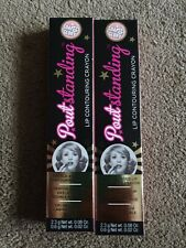 Soap And Glory Pout Standing Bnib