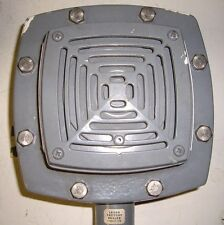 Simplex Audible Signal , 4901-9802 , (A1)