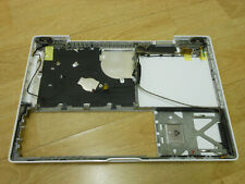 """MacBook 13"""" A1181 White  late 2006 - mid 2007 Bottom Case 815-8938"""