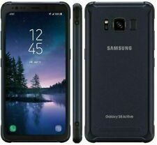 Samsung without Contract 64GB Android Cell Phones