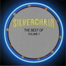 Silverchair-The Best Of Volume 1 DOUBLE CD