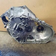 car truck differentials parts for acura without warranty ebay rh ebay com 1997 Acura Integra 1997 Acura SLX