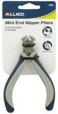 Allied 31604 5-Inch Mini Nipper Pliers