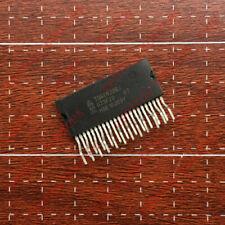 1/5/10PCS TDA8920BJ TDA8920BJ/N2 Potencia de Audio Amplificador ZIP-23 IC