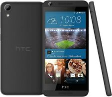 HTC Desire 626s -8GB - Cricket 4G LTE,Selling from a previous Cricket dealer