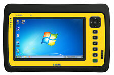 Trimble Yuma 2 Rugged Durable Tablet PC, GPS, Camera, Bluetooth, WiFi