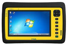 Trimble Yuma 2 Rugged Durable Tablet PC, GPS, Camera, Bluetooth, WiFi
