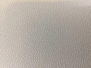 "Heavy Duty Faux Leather automotive Vinyl PVC Material Upholstery width 40""/73cm"
