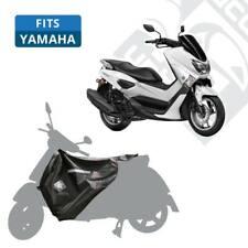 TUCANO Urbano Termoscud pierna Scooter Cubierta/Delantal R180X-Yamaha N-Max