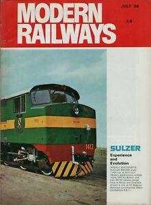 1969 Railways BR Cement Northfleet, Suspension Wagons,  Kings Cross 2  HL1.1022
