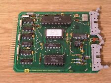 ELECTROGLAS PL TEMP LOGIC MUX ASSY 246713-001 REV K
