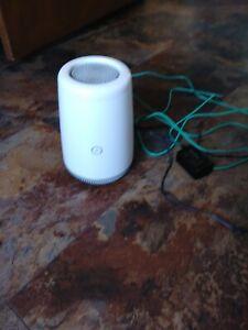 Centurylink Greenwave C4000LG DSL Modem Used 2 weeks