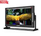 "LILLIPUT Q17 17.3"" 12G-SDI Broadcast/Production Monitor HDR 3D LUT 19"" Rack V m"