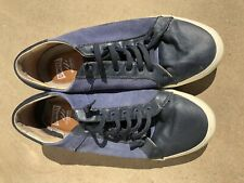 Camper Trainers / Sneakers - Size 12