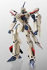 Bandai DX Chogokin Macross Plus YF-19 Full set pack Japan version