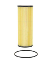 72194 Bosch Oil Filter New for Mercedes C Class E S SL SLK Mercedes-Benz E320