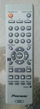 Pioneer DVD Player Remote Control VXX2914 DV285 DV393 DV490 DV588A HTS560DV NEW
