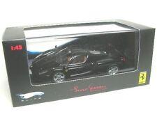Ferrari Enzo (negro)