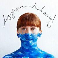 Liz Green - Haul Away! [CD]
