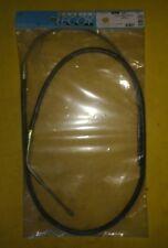 Jeu de 2 cables de frein à main BMW E36 Compact - LECOY 8357
