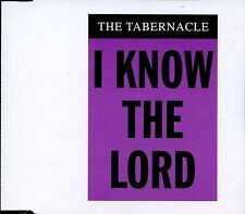 The Tabernacle / I Know The Lord