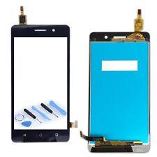 Remplacement écran LCD Complet unité pour Huawei Honor 4c/G play Mini Noir