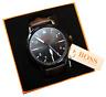 Hugo Boss Orange Unisex Uhr Armbanduhr 1550062