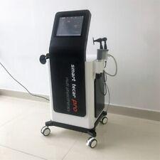 Focused Radial Ultrasound CET RET Tecar Erectile Dysfunction ShockWave Machine