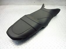 2000 98-00 Honda VFR800 Interceptor OEM Seat Saddle Rider Passenger Cushion Pad