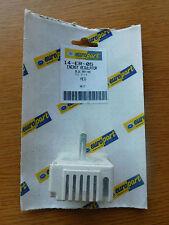 Cooker Oven Hob Grill Energy Regulator Thermostat Switch AEG Neff 14-ER-05 Blue