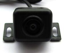 Car Reverse Rear View Backup Camera For Nissan Altima Armada GT-R Juke Leaf