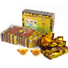 30 Bags TOP Grade Health Care Organic Chinese Liver Tea Hangover Tea Diet Tea