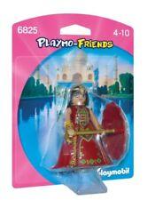 Playmobil piezas sueltas de princesa