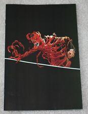 AMAZING SPIDER-MAN 795 2nd PRINT VIRGIN VARIANT 1st RED GOBLIN 1000 PRINT RUN !