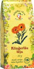 Marigold Calendula Tea Natural Product 100% Organic Herbal