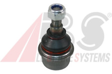 Ball Joint - a. B. S.220379