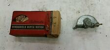 NOS Trico wiper motor SK7 1934 Buick?
